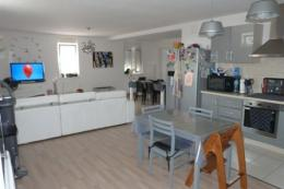 Location Appartement 3 pièces Wittelsheim