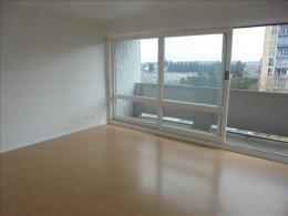Location Appartement 2 pièces Moulins