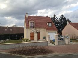 Achat Maison Boulon