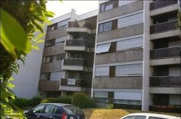 Achat Appartement 3 pièces St Leu la Foret