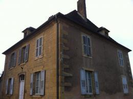 Achat Maison 7 pièces Faverney