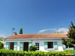 Achat Maison 4 pièces Fresnay en Retz