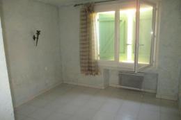 Achat Appartement La Farlede