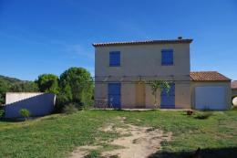 Location Villa 5 pièces Ledenon