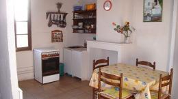 Maison La Verdiere &bull; <span class='offer-area-number'>52</span> m² environ &bull; <span class='offer-rooms-number'>3</span> pièces