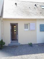 Location studio Le Pouliguen