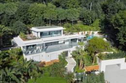 Achat Maison 7 pièces Cannes