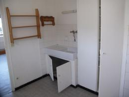 Appartement Cluses &bull; <span class='offer-area-number'>32</span> m² environ &bull; <span class='offer-rooms-number'>2</span> pièces