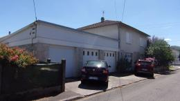 Maison Malemort sur Correze &bull; <span class='offer-area-number'>128</span> m² environ &bull; <span class='offer-rooms-number'>5</span> pièces