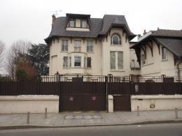 Location studio Enghien les Bains