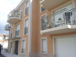 Location Appartement 2 pièces Bruges