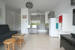 Achat Appartement 2 pièces Capbreton