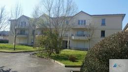 Achat Appartement 2 pièces Terrasson Lavilledieu