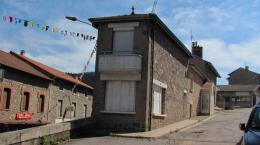 Achat Maison 3 pièces Dunieres