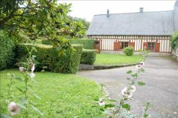 Achat Maison 5 pièces St Laurent en Caux