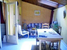 Achat Appartement 4 pièces Raon l Etape