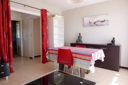 Appartement Livron sur Drome &bull; <span class='offer-area-number'>65</span> m² environ &bull; <span class='offer-rooms-number'>3</span> pièces