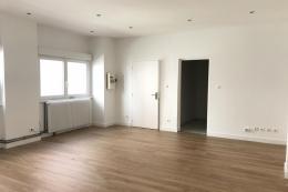 Location Appartement 2 pièces Bischheim