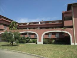 Location Appartement 2 pièces Generac