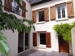 Achat Maison 4 pièces Les Damps