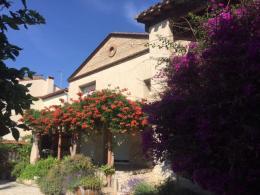 Location Villa 5 pièces Toulouges
