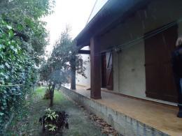 Achat Villa 5 pièces Olonzac