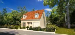 Achat Maison May sur Orne