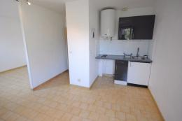 Appartement Manosque &bull; <span class='offer-area-number'>26</span> m² environ &bull; <span class='offer-rooms-number'>1</span> pièce