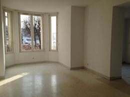 Location Appartement 4 pièces Montrond les Bains