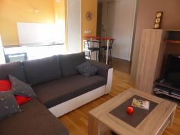 Location Appartement 3 pièces Montluel