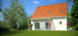 Achat Maison Langeais