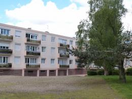 Appartement Le Grand Quevilly &bull; <span class='offer-area-number'>80</span> m² environ &bull; <span class='offer-rooms-number'>5</span> pièces