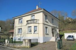 Location Maison 6 pièces Didenheim