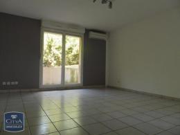 Location Appartement Belleville sur Meuse