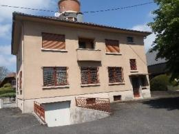 Achat Appartement 4 pièces Montreux Vieux