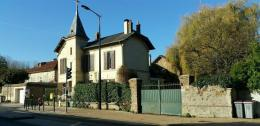 Achat Maison 7 pièces Gometz le Chatel