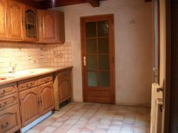 Achat Maison 4 pièces Saacy sur Marne