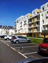 Appartement Tours &bull; <span class='offer-area-number'>37</span> m² environ &bull; <span class='offer-rooms-number'>2</span> pièces