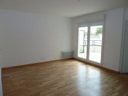 Location Appartement 2 pièces Noyal Chatillon sur Seiche