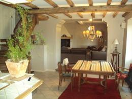 Maison Carcassonne