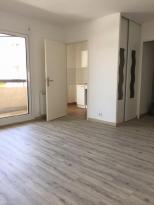 Location Appartement 2 pièces St Raphael