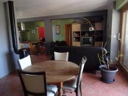 Achat Appartement 5 pièces St Beron