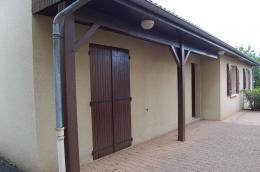 Location Maison 4 pièces Beaumont