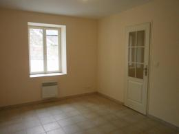 Appartement Chaumes en Brie &bull; <span class='offer-area-number'>55</span> m² environ &bull; <span class='offer-rooms-number'>3</span> pièces