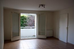 Achat Appartement 2 pièces Draveil