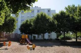 Location Appartement 3 pièces Issoudun