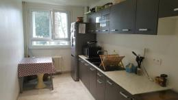 Achat Appartement 3 pièces Mitry Mory