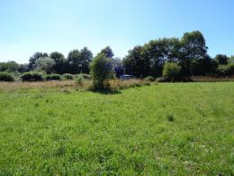 Terrain St Georges de Mons &bull; <span class='offer-area-number'>4 400</span> m² environ