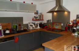 Achat Appartement 5 pièces Montfermeil