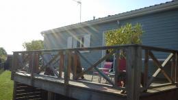 Achat Maison 4 pièces Bussac sur Charente